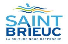 Mairie de Saint-Brieuc