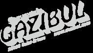 Gazibul